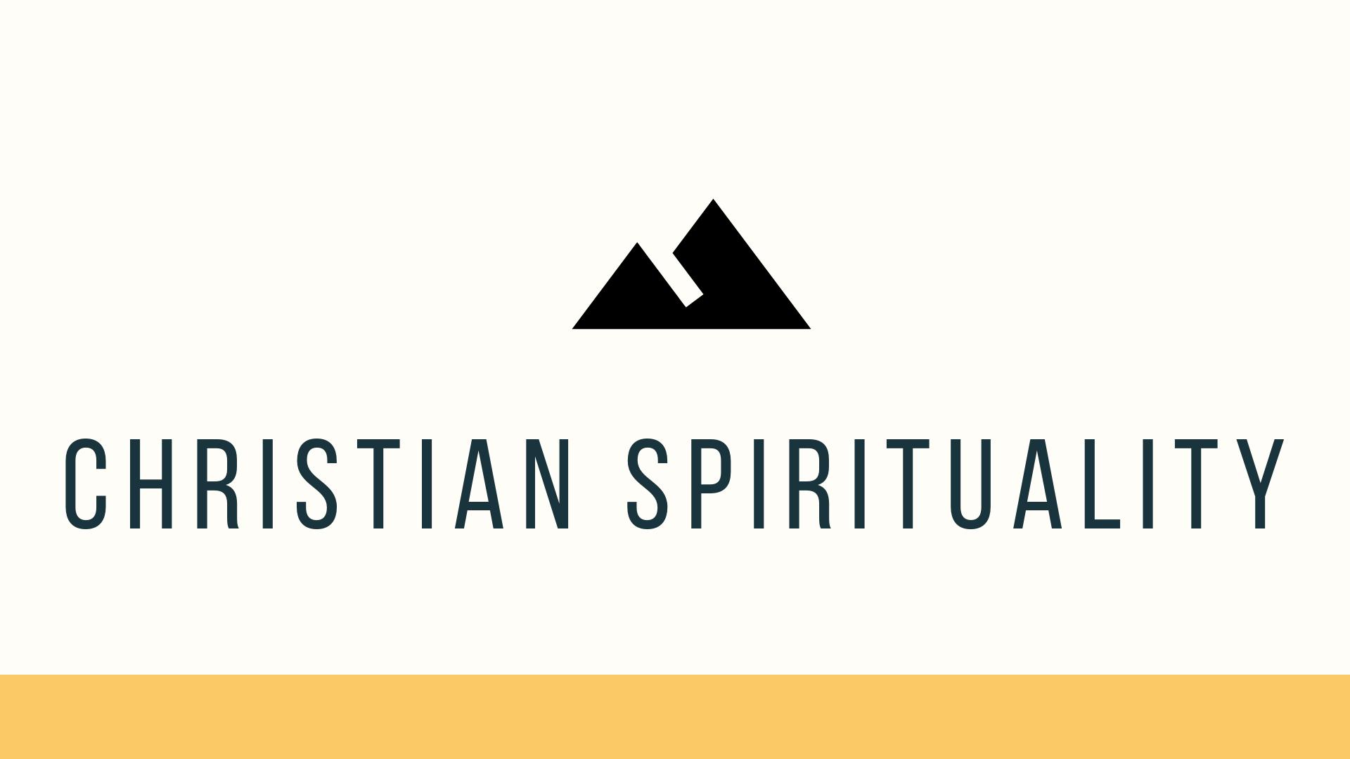 ChristianSpirituality.png