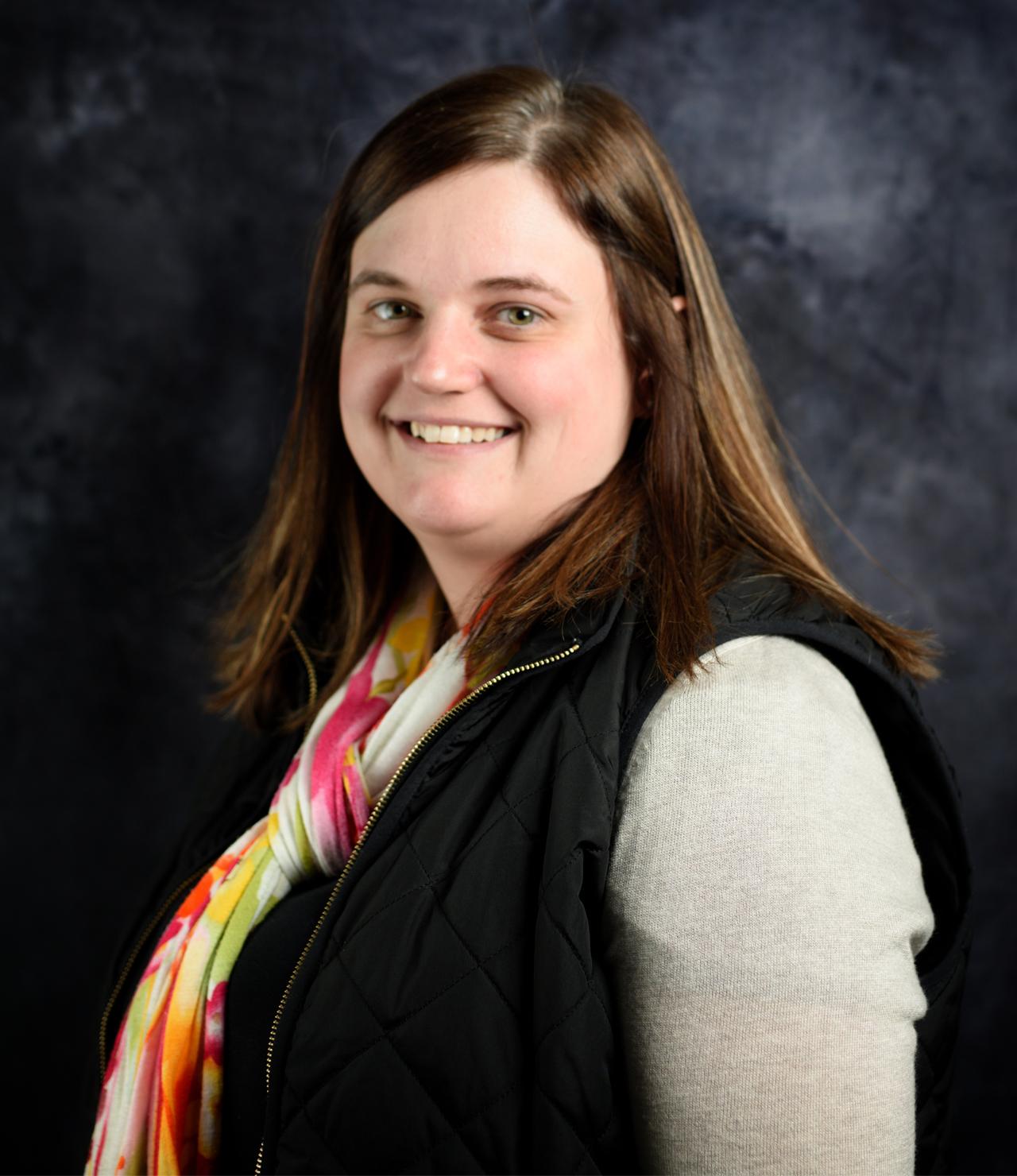 Pam Tetzlaff - Director of Children's Ministrypam@peacelutheran.com