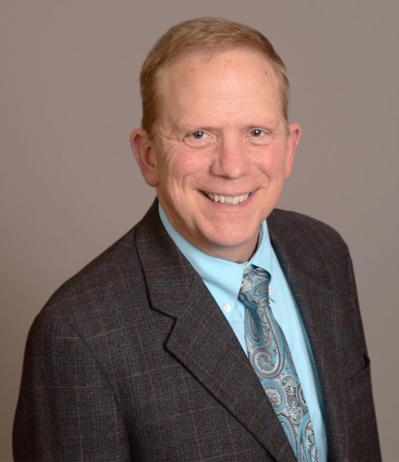 Pastor Paul LT.jpg