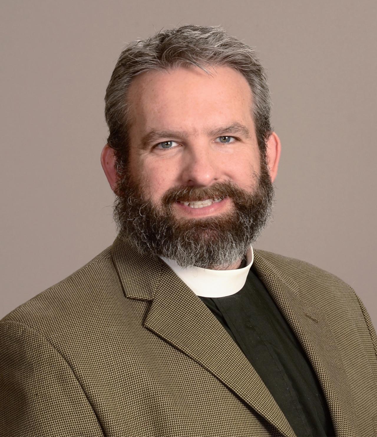 Pastor Jonathan LT.jpg