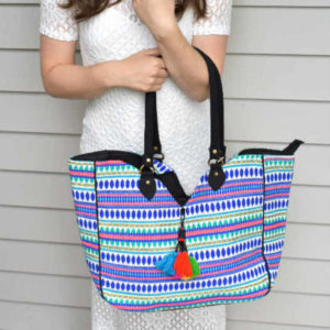 Embroidered-Bag-300x300.jpg