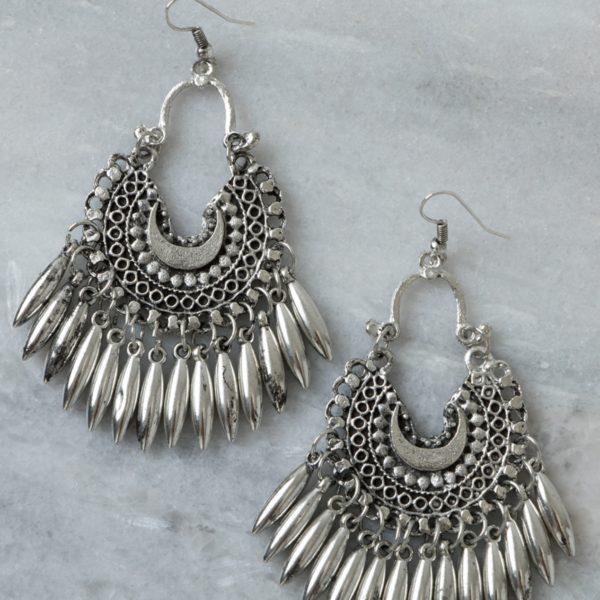 Boho-Tribal-Drop-Earrings-600x600.jpg