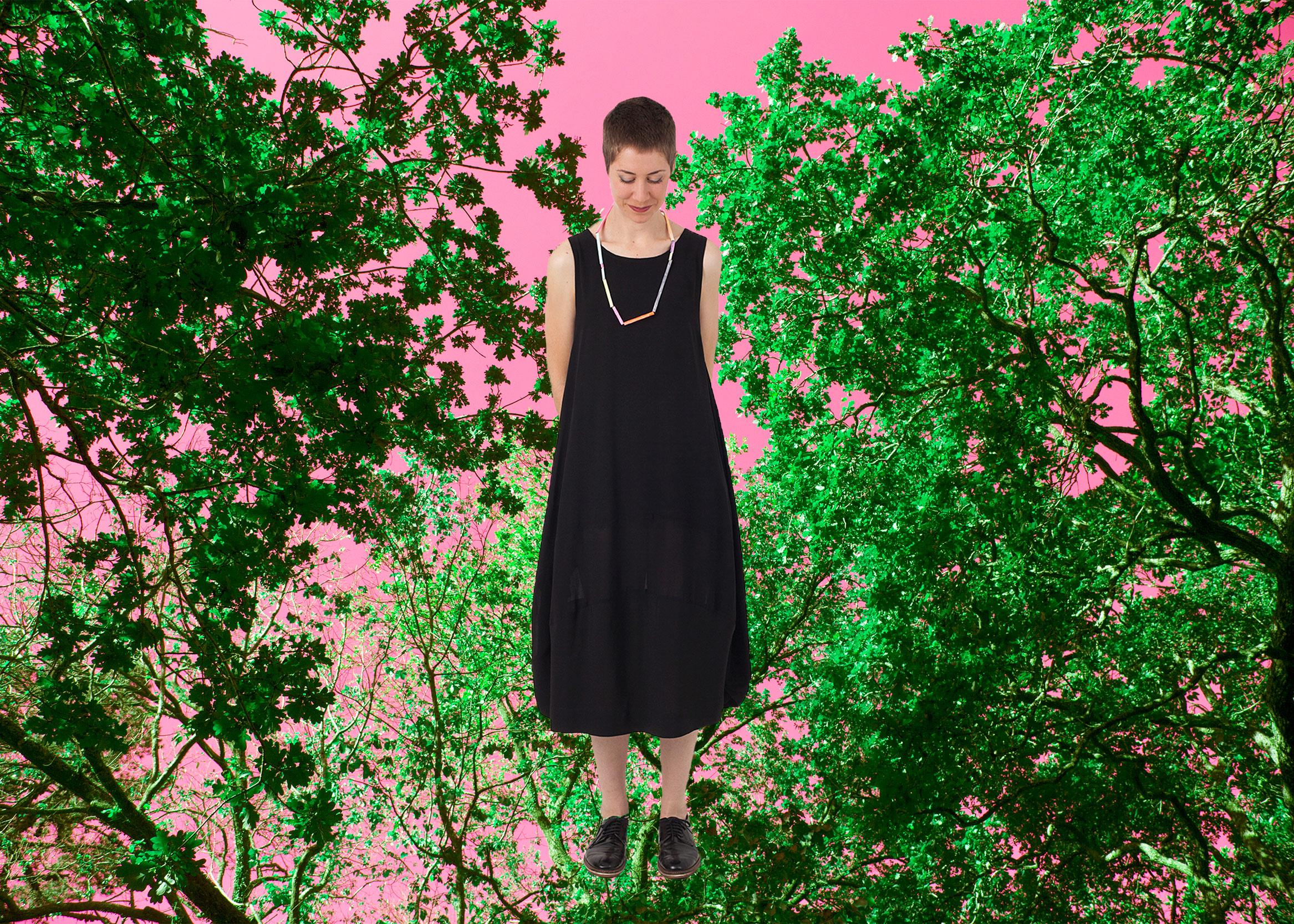 3_web_Fraser-Crowe_ST_K_Pop_UP_Wasteless-Dress.jpg