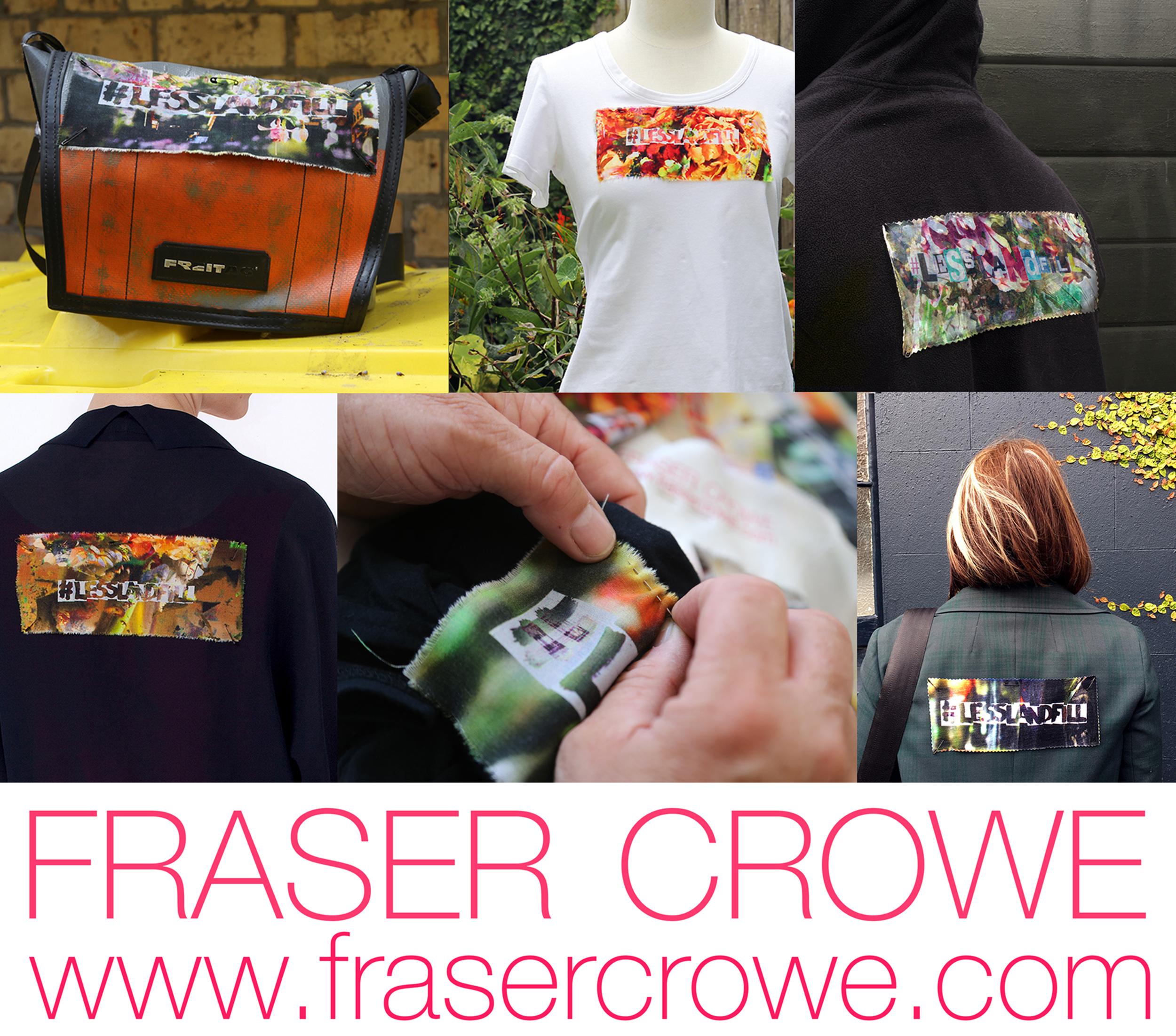 6_web_Fraser-Crowe_ST_K_Pop_UP_#lesslandfill_patch_.jpg