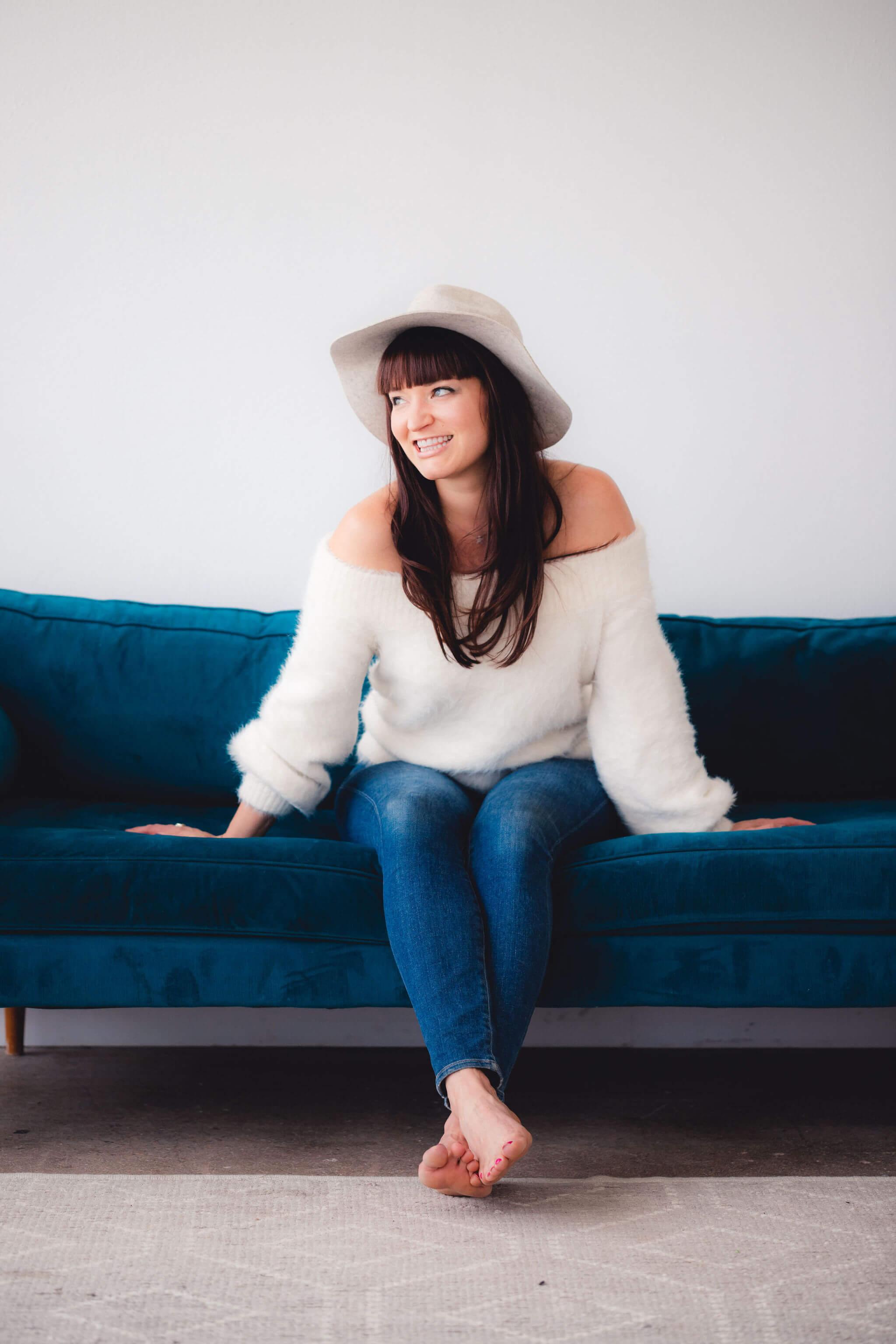 Amy-Baglan-1028.jpg