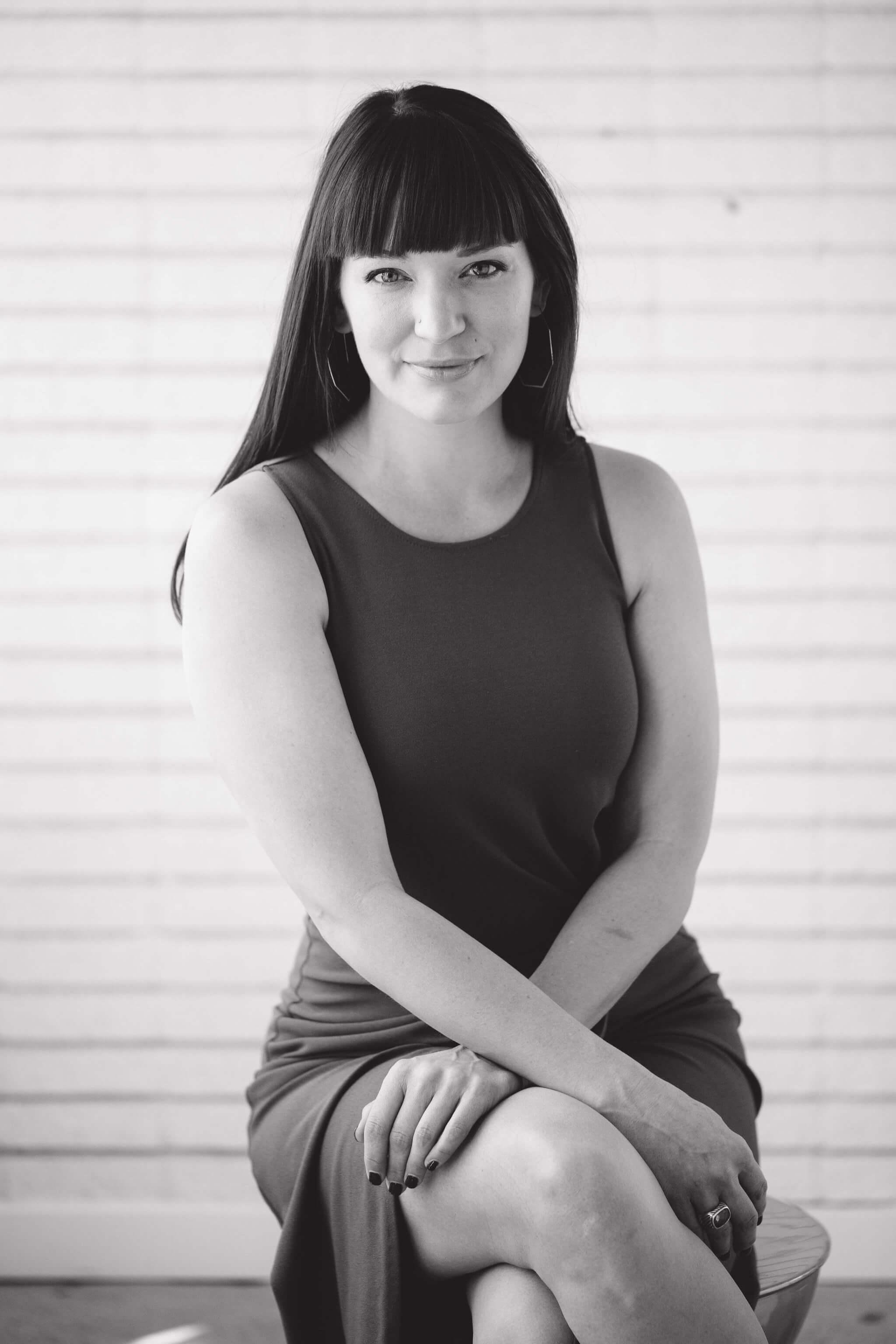 Amy-Baglan-BW-1032.jpg