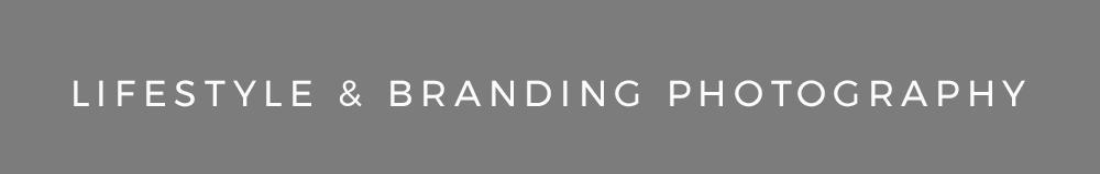 Lifestyle-Branding-Photography.jpg