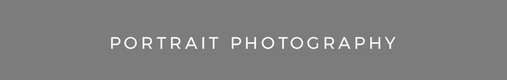 Portrait-Photography.jpg
