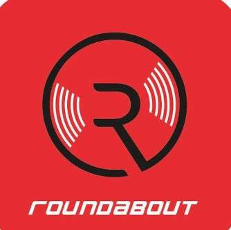Quaker   Roundabout  Thursdays, 18:00-20:00 (weekly)   It's Thursday, it's been a long week, we know you've been on that grind. Treat yourself, skin up, kick back and let a selection of sultry swingers, bass-filled breaks and electro ear worms keep you wiggling your way into the weekend.