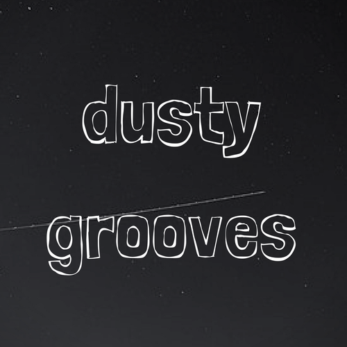 Noods Dusty Grooves Monday, 18.00-20.00 (Monthly)   Lounch, Noods and Chief Mondegreen form a London based DJ crew focusing on deep, dusty sounds from across the electronic spectrum. Plenty of styles, plenty of guests and plenty of vibes!