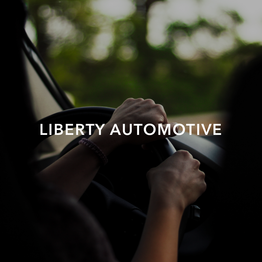 Liberty Automotive.png