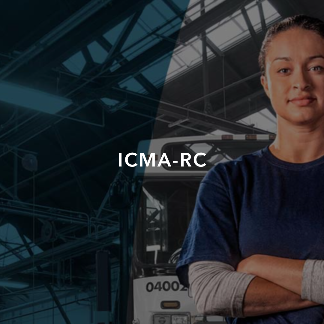 ICMA-RC.png