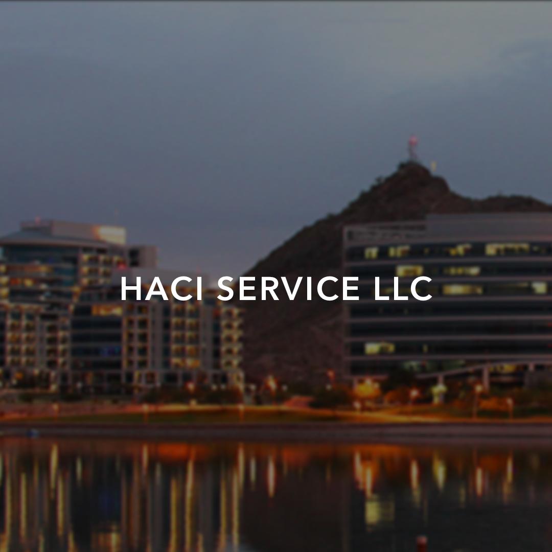 HACI Service LLC .png