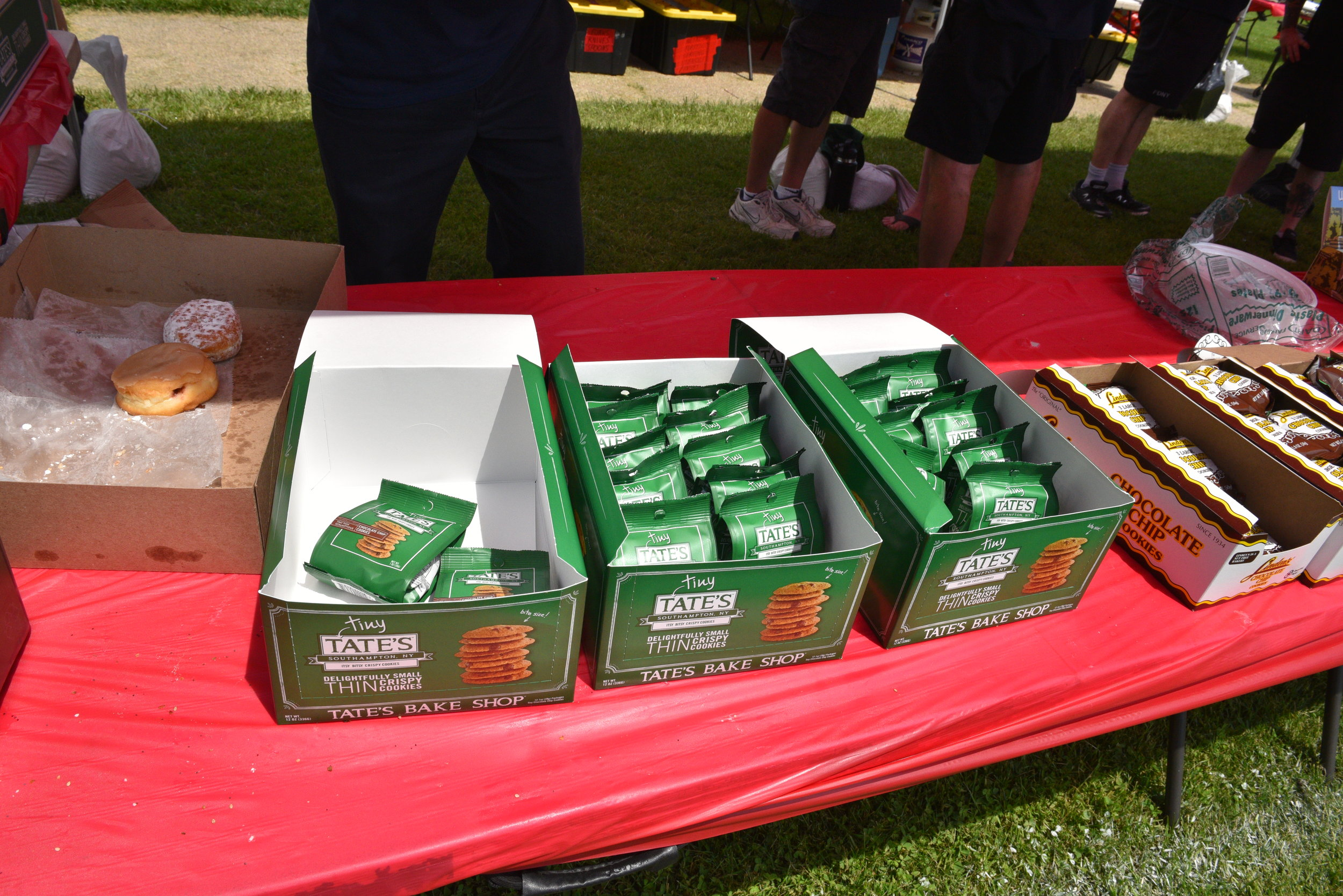 20180609-Fired-Up-Cure-Picnic-KC-010.JPG