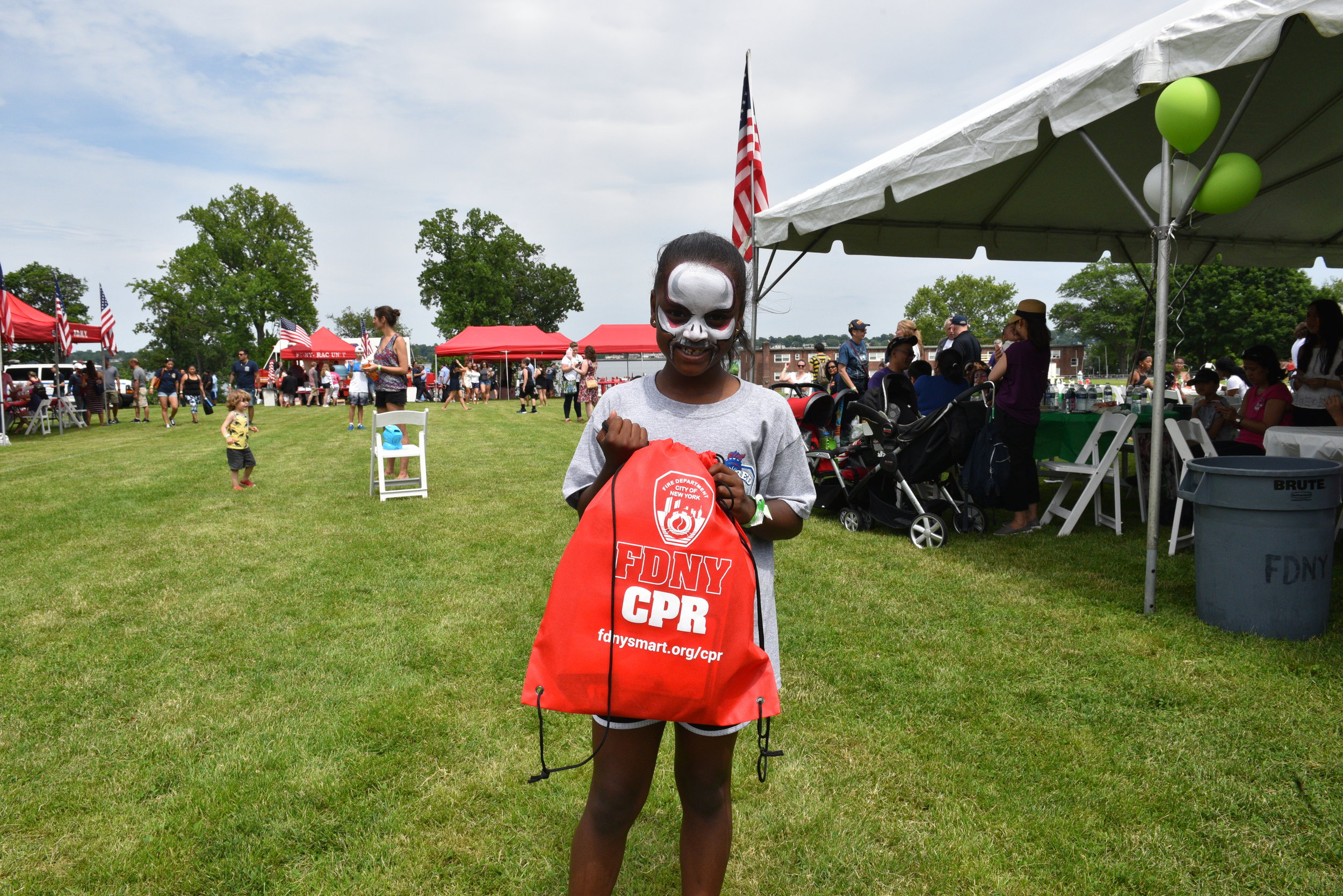 20180609-Fired-Up-Cure-Picnic-KC-088.JPG