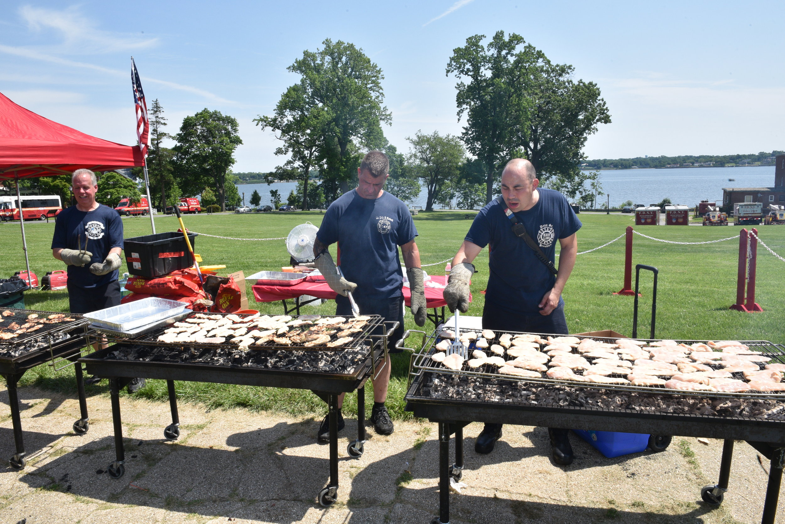 20180609-Fired-Up-Cure-Picnic-KC-159.JPG