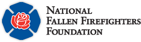 nfff logo.png