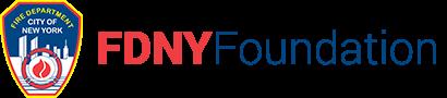 FDNY Foundation -