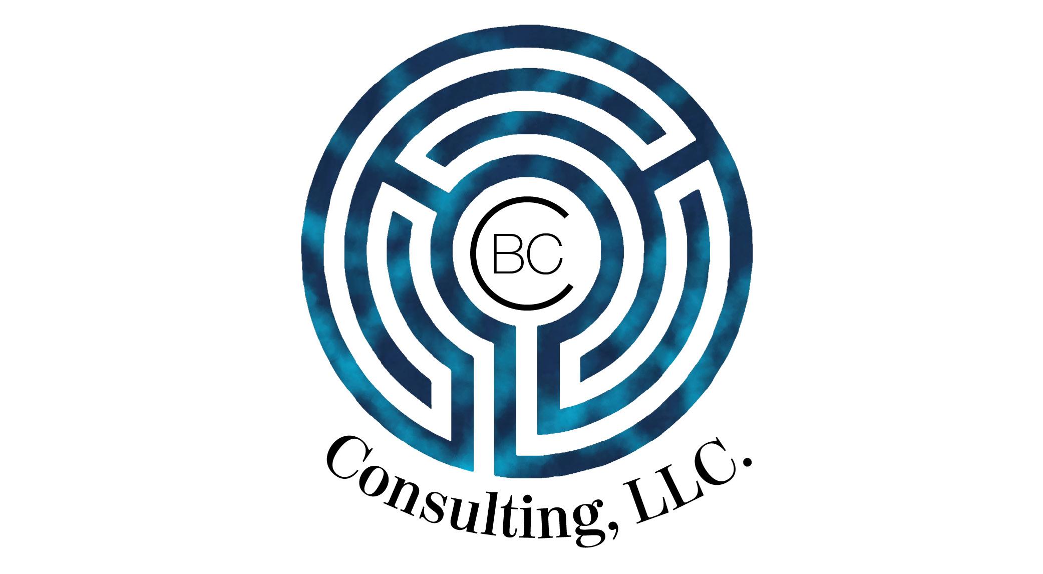 BCC 005_Website Header Image.jpg