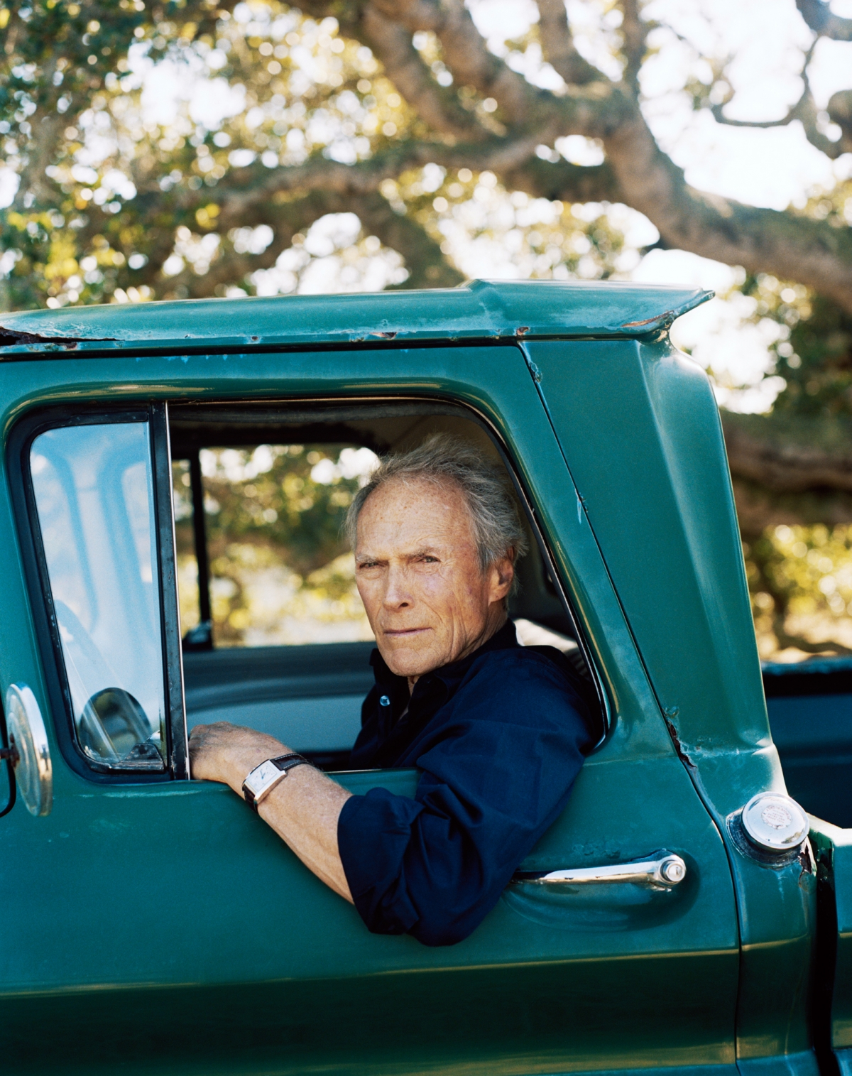 Clint-Eastwood-.jpg