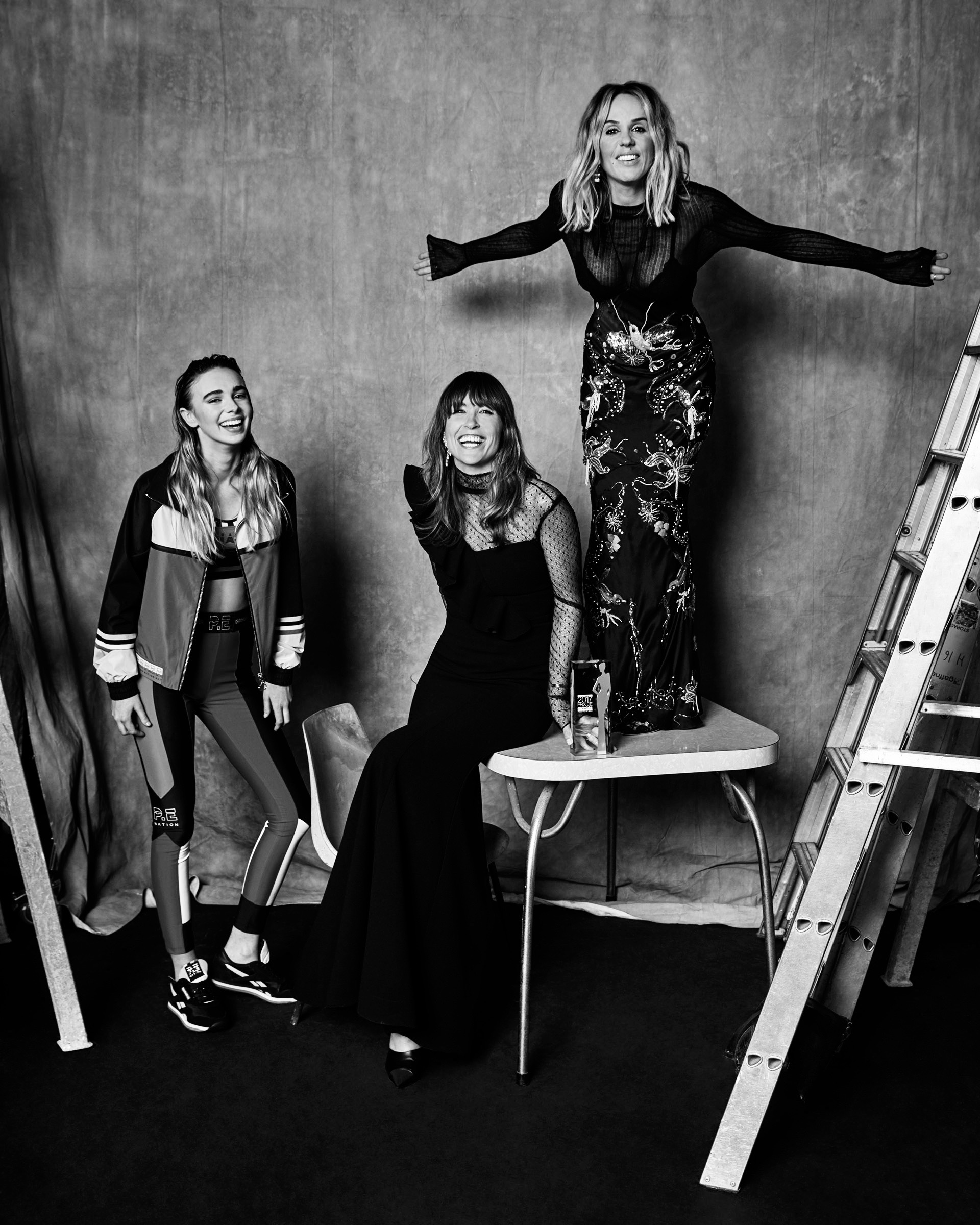 FULL_170815_PrixdeMarieClaire_04_0628.jpeg