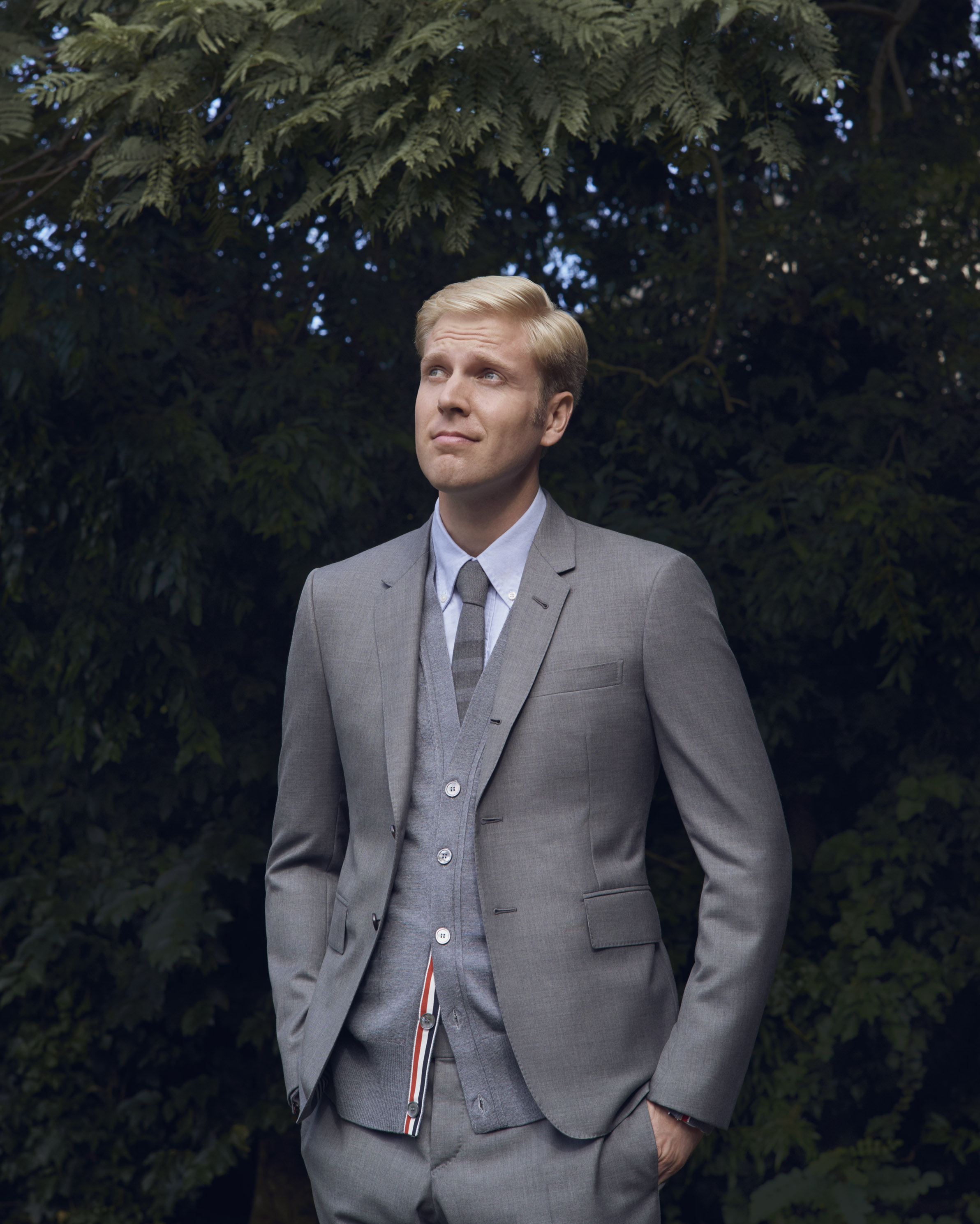 190322_GQ_MarkHumphries_HStewart_12152.JPG
