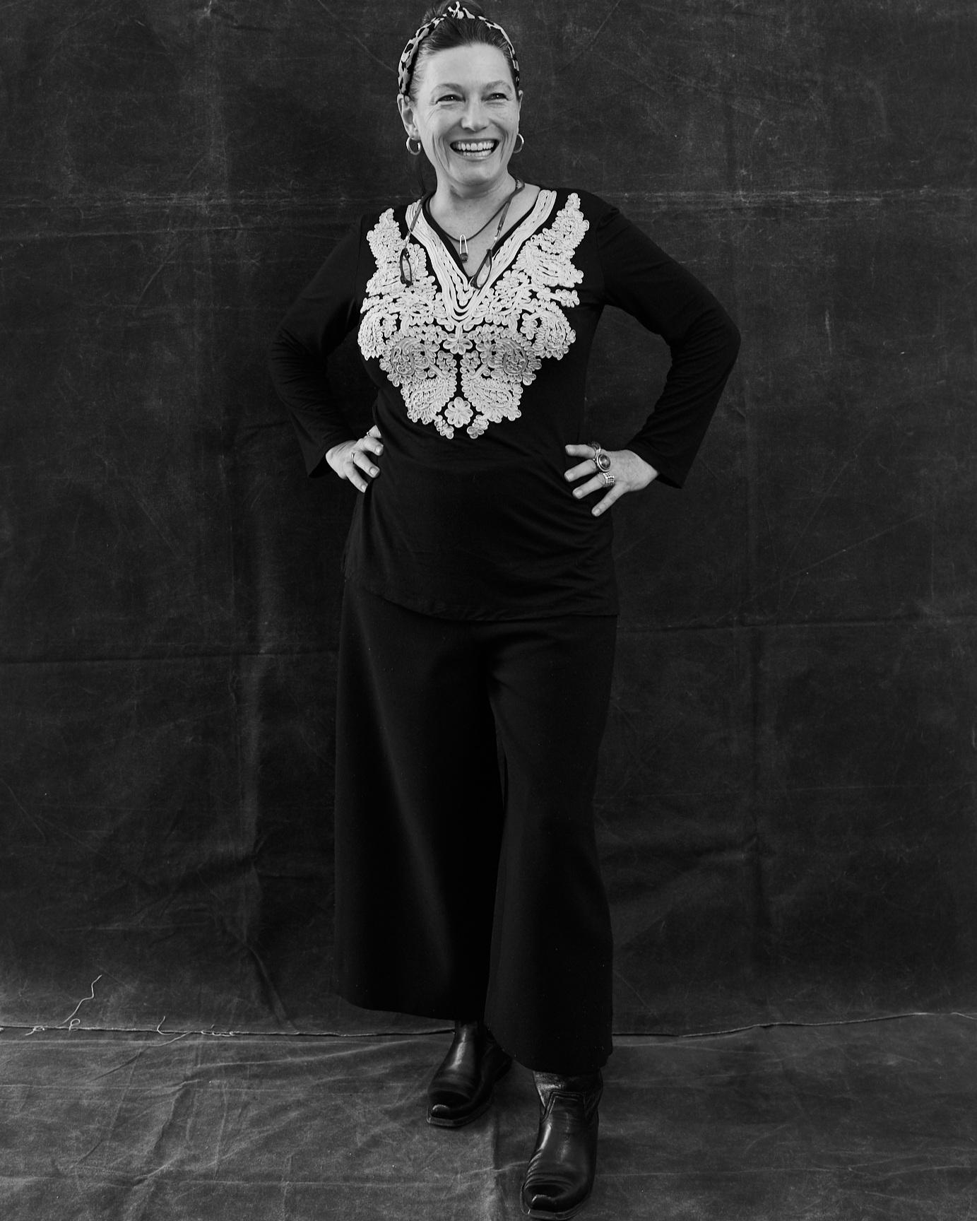 Tess+Schofield+AFTW+Portraits++0284.jpg