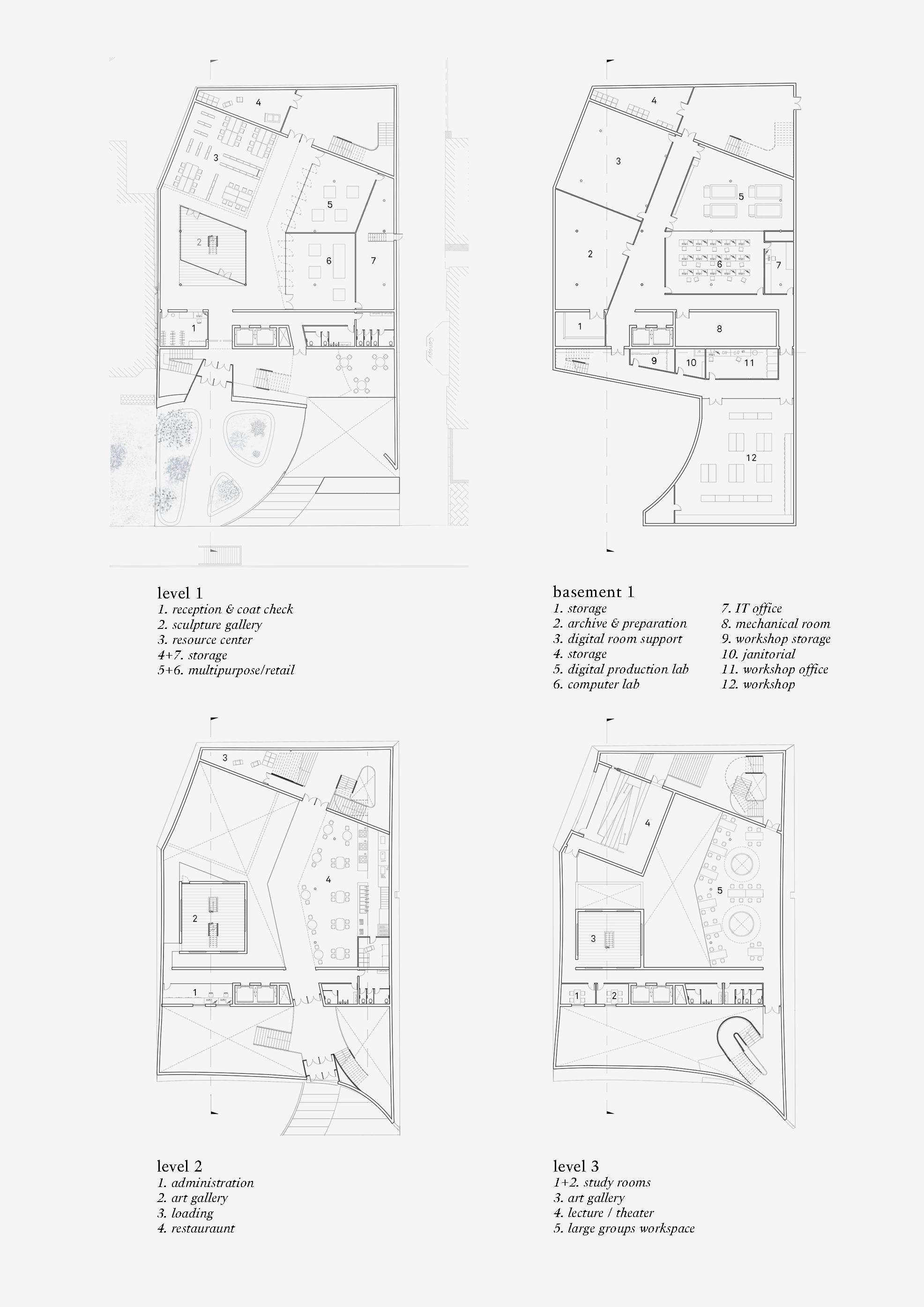 Plans3.jpg
