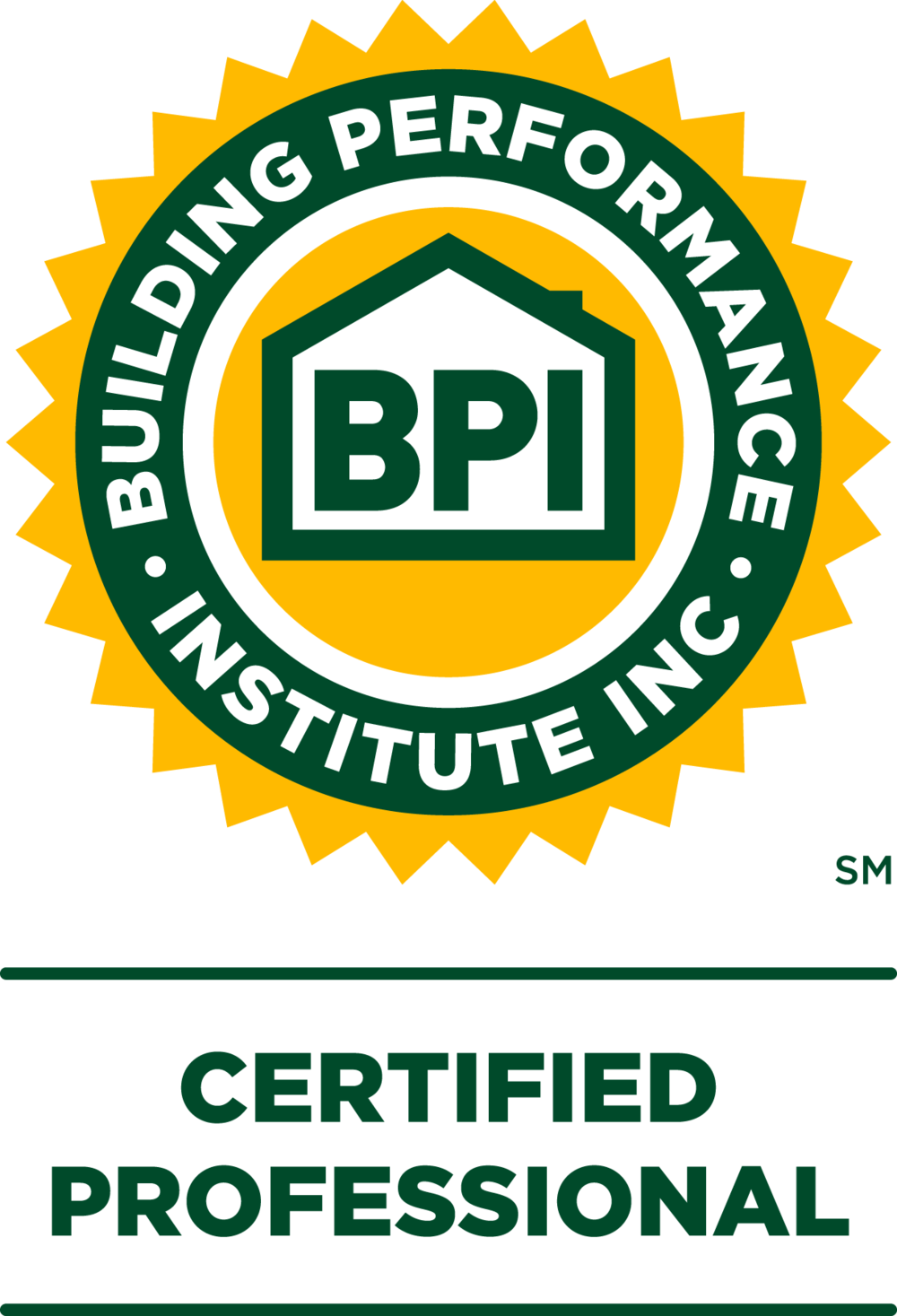 Certified+Professional.png