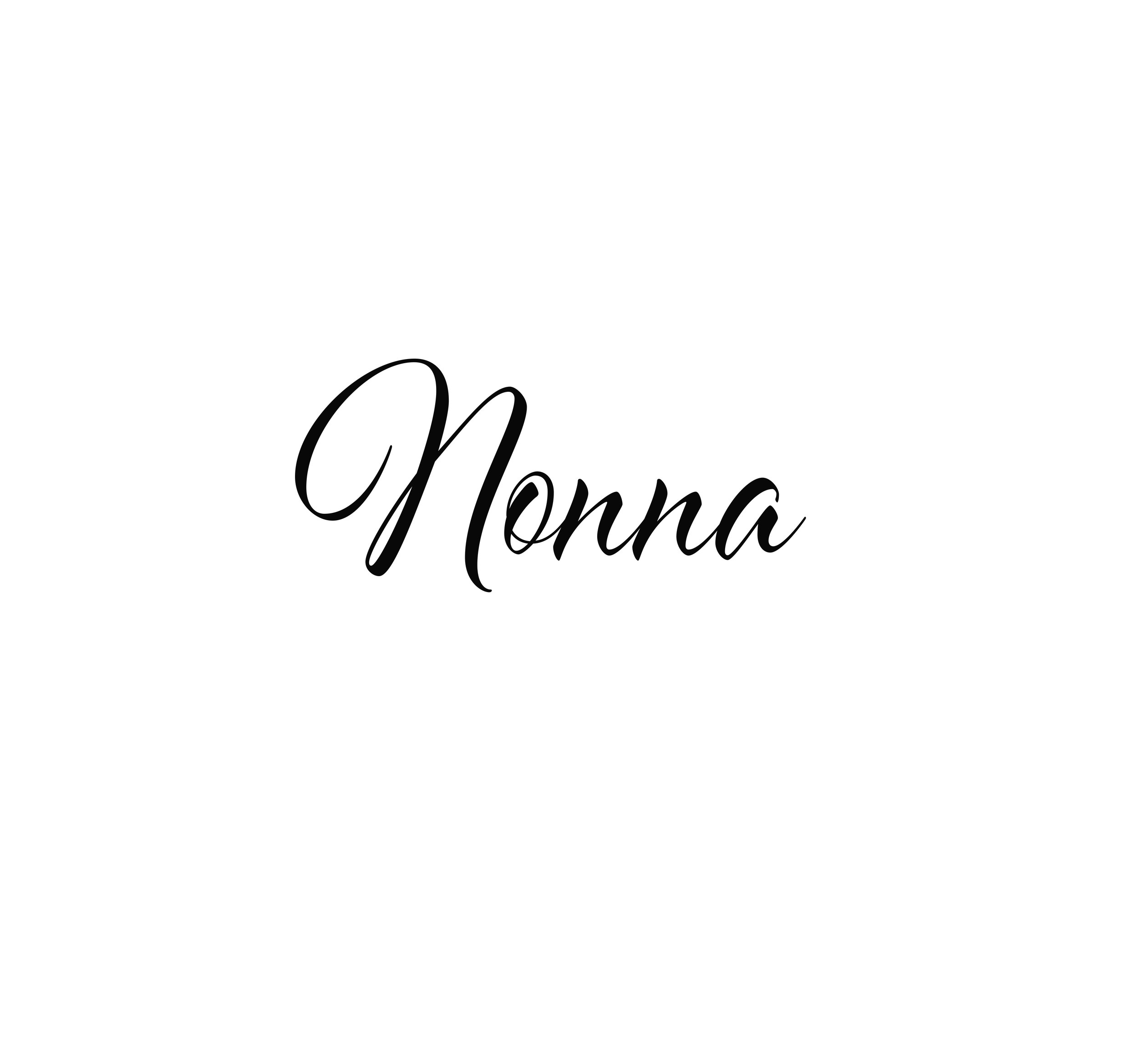 Nonna Restaurant Logo.jpg