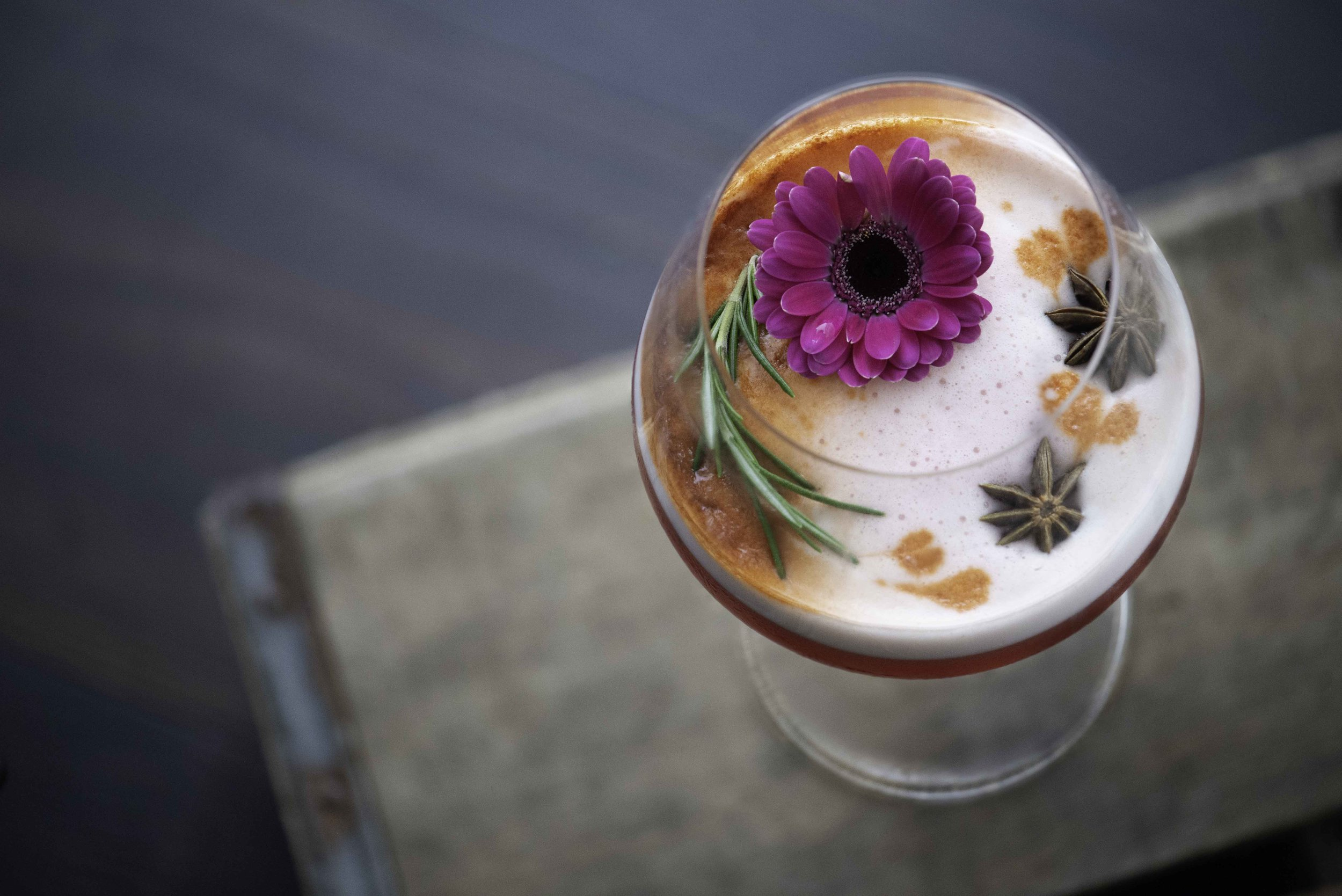 FLOWER COCKTAIL.jpg