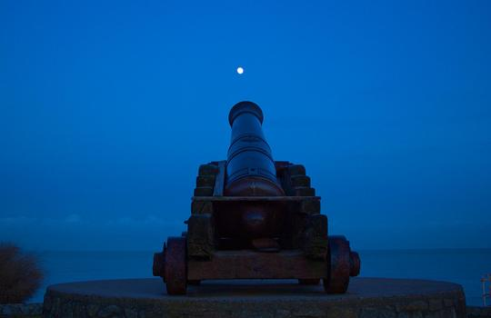night-cannon-moon-medium.jpg