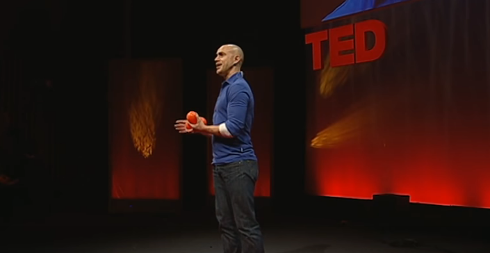 Ted Talk.PNG