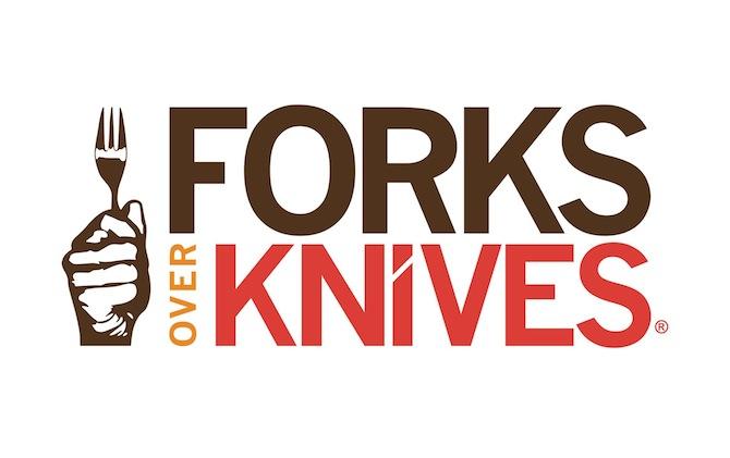 forks over knives logo.jpg