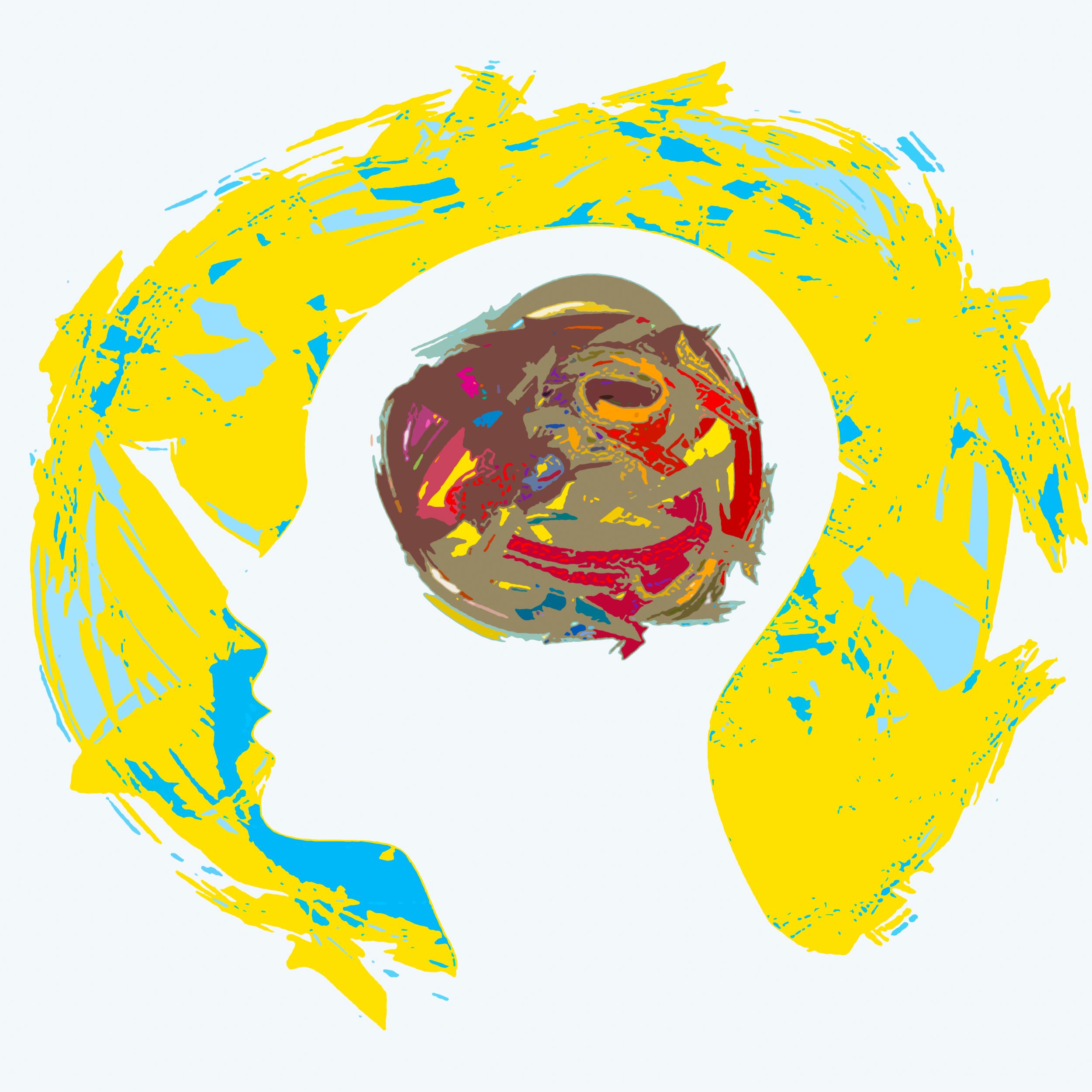 Mental Health and Mindfulness