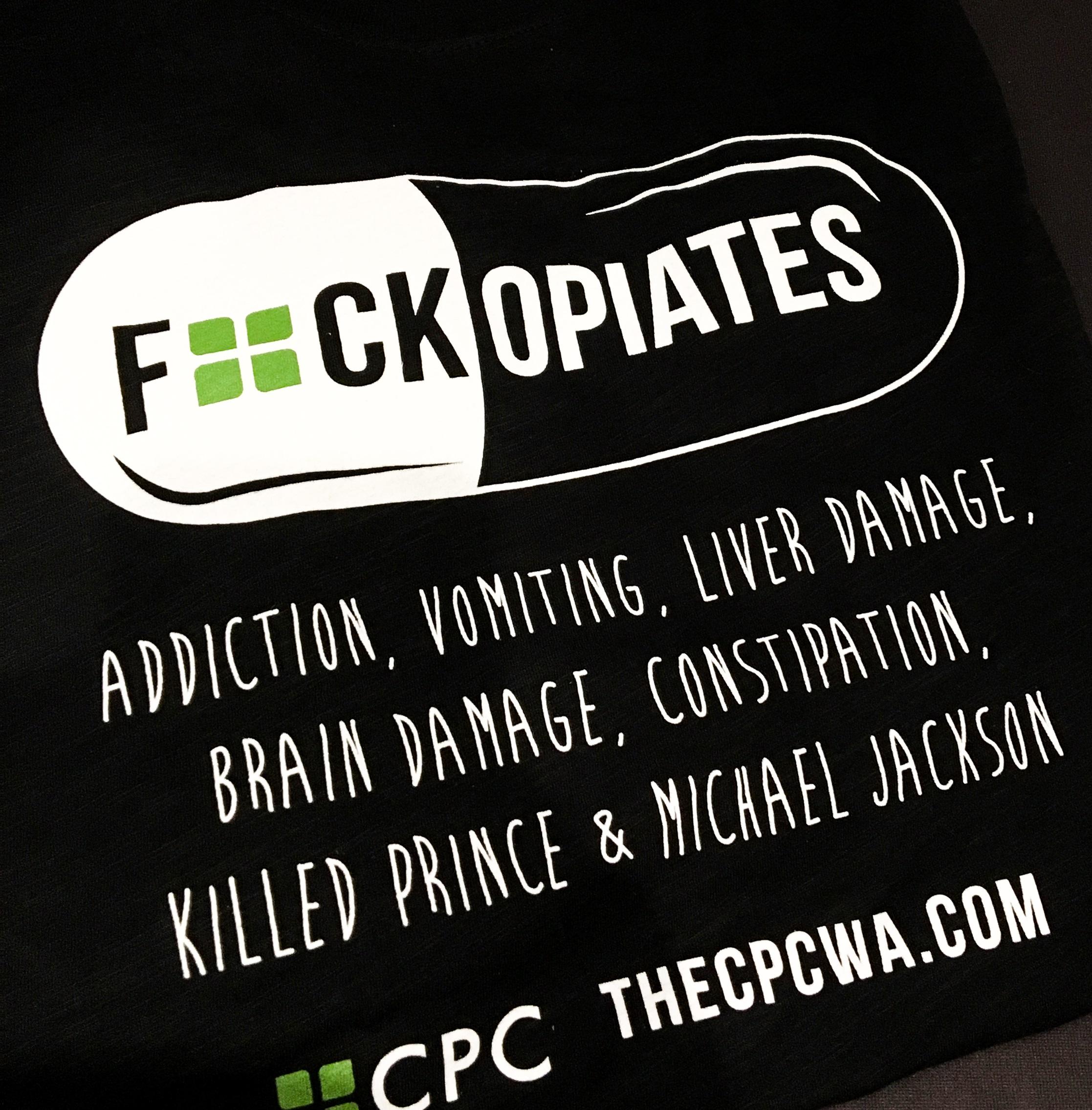 fuck opiates t shirt edited.jpg