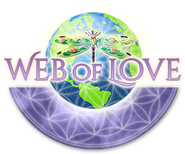 web of love logo.png