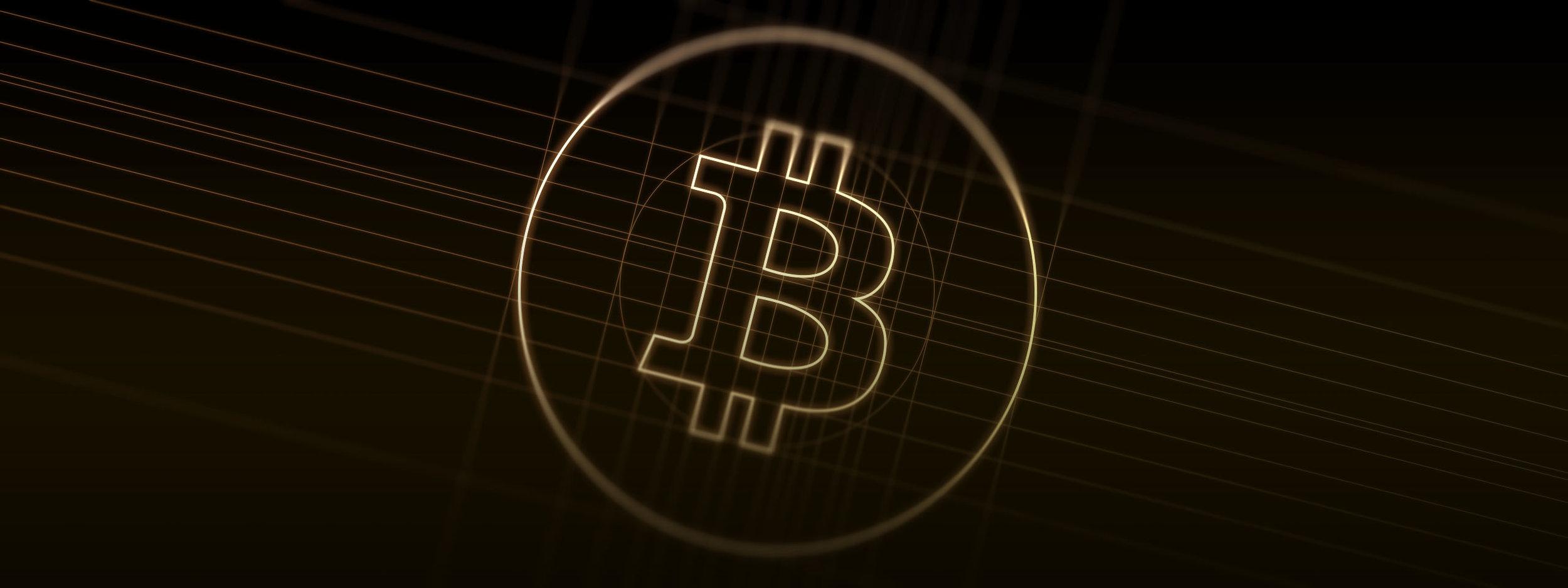 bg_bitcoinIntro.jpg