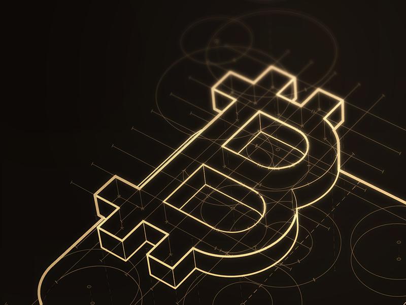 build-bitcoin.png