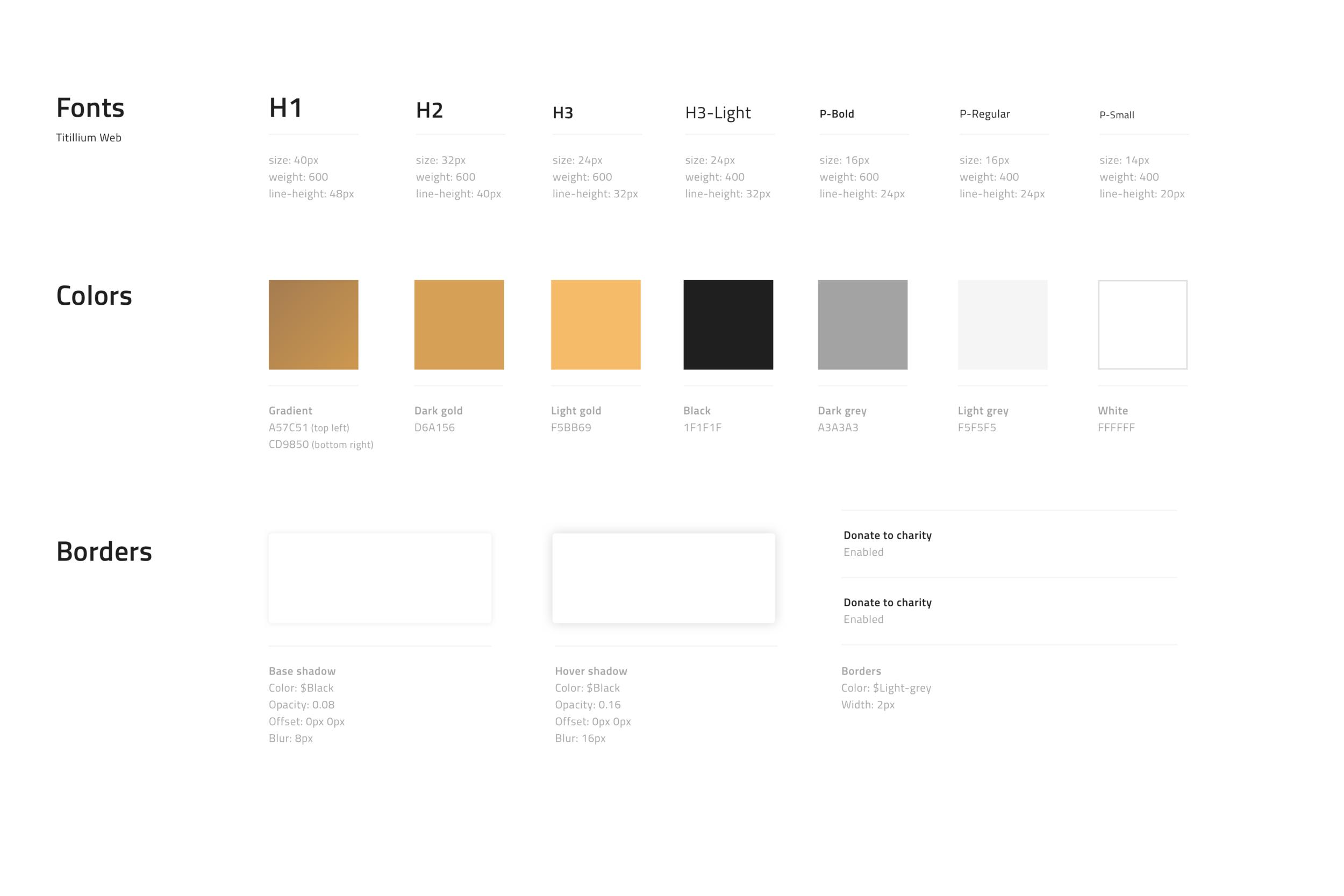 design-system-1.png