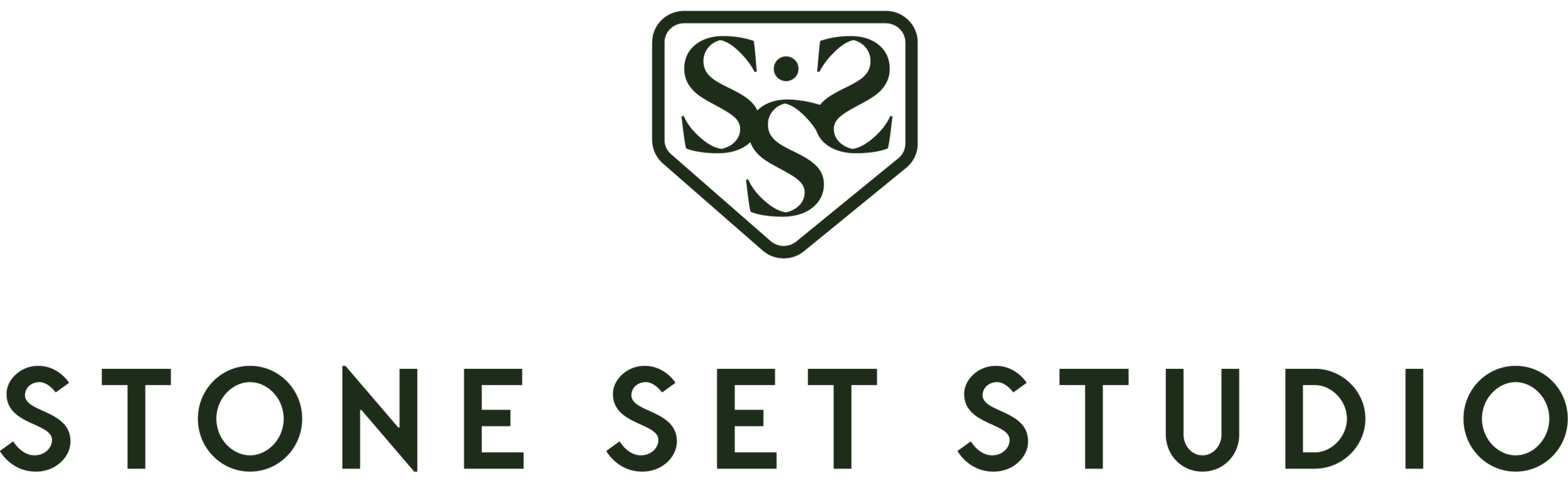 SSS_Stacked_Logo_Green.png
