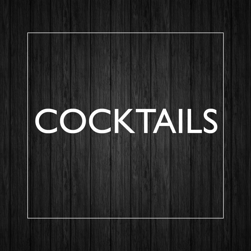 Cocktails_.jpg