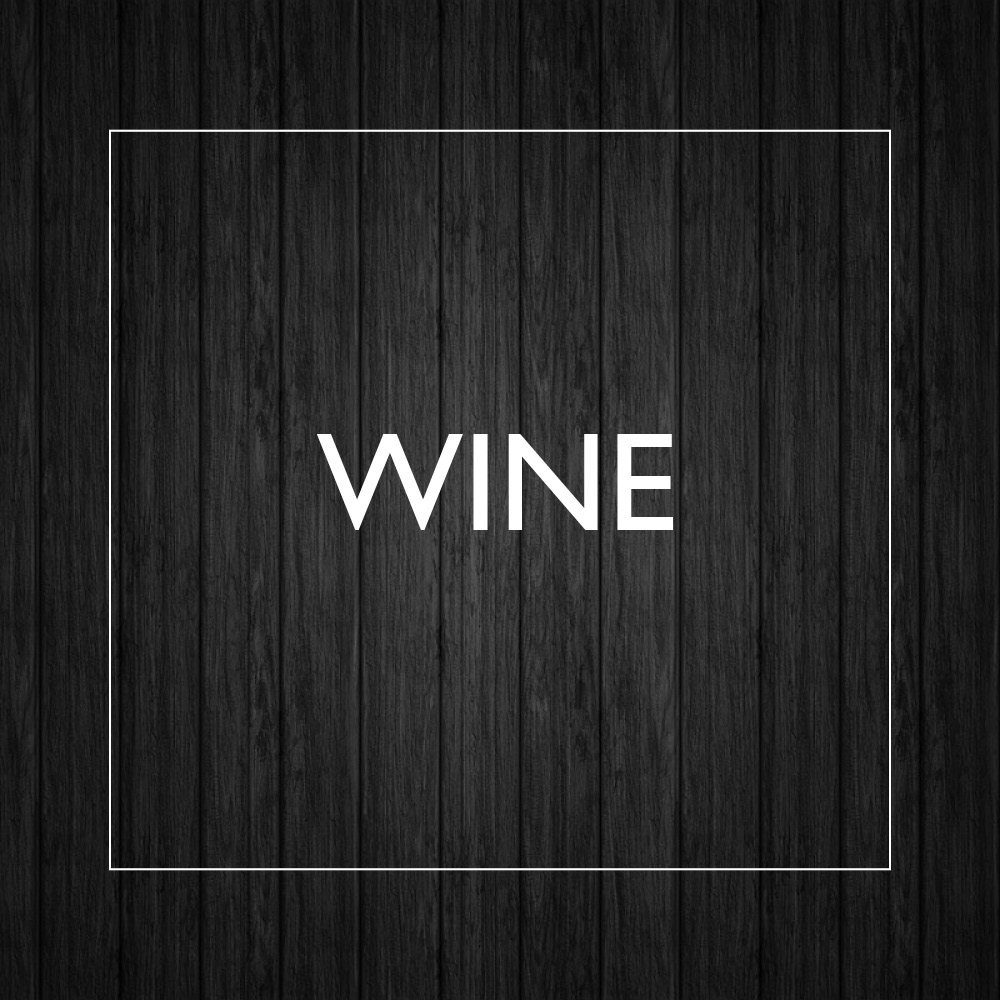 Wine_.jpg