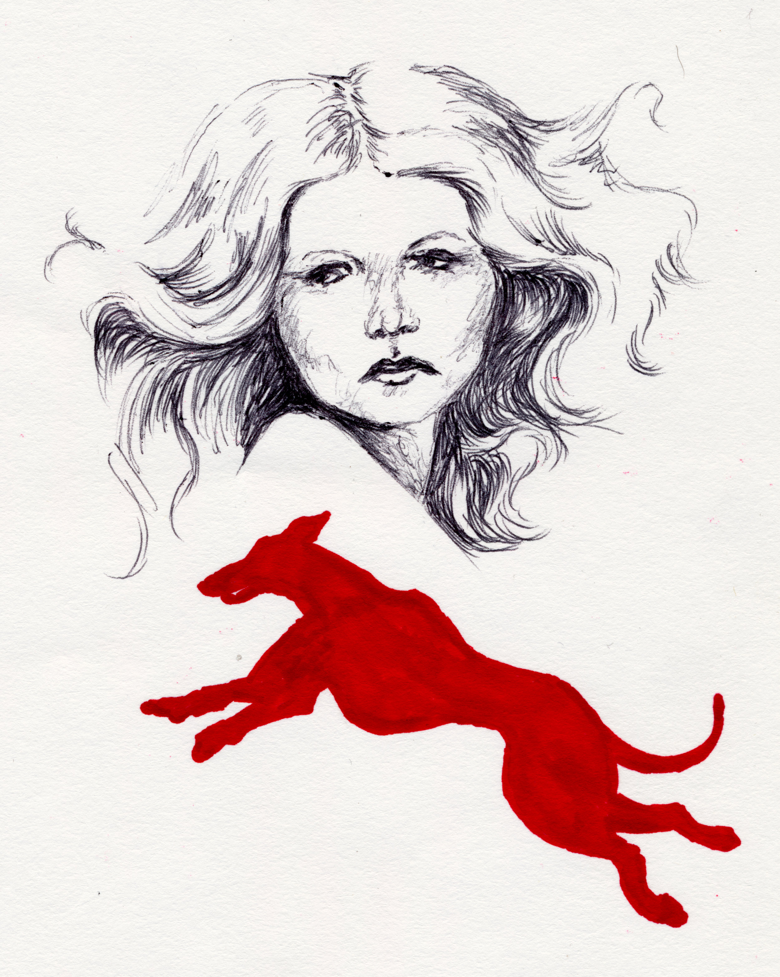 Woman-Dog.jpg