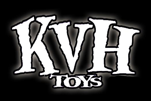 KVH Toys