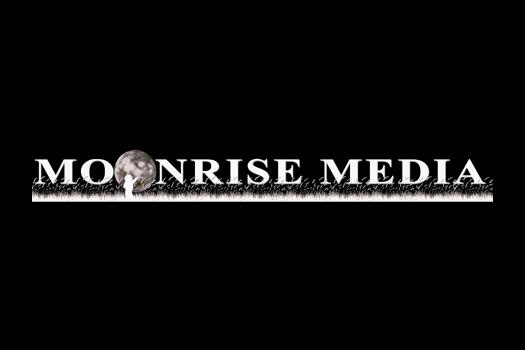 Moonrise Media