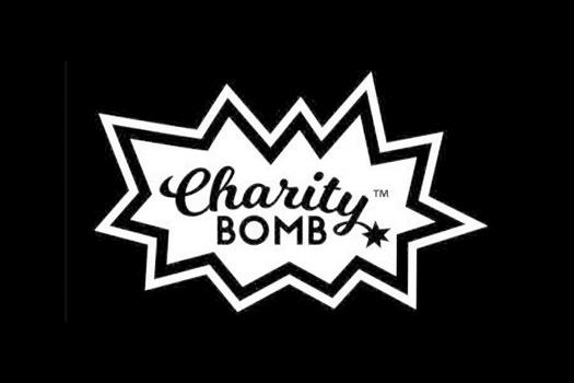 Charity Bomb
