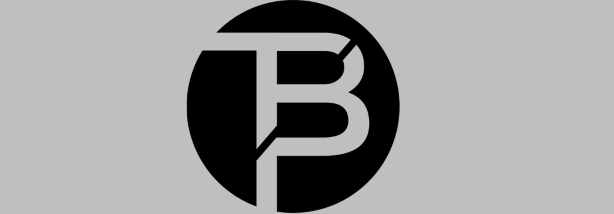 tony_bosco_productions.png