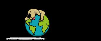better world pets.png