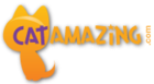 Cat-Amazing---Best-Cat-Toys-Ever-Logo_140x.png